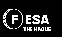 logo wit zonder achtergrond